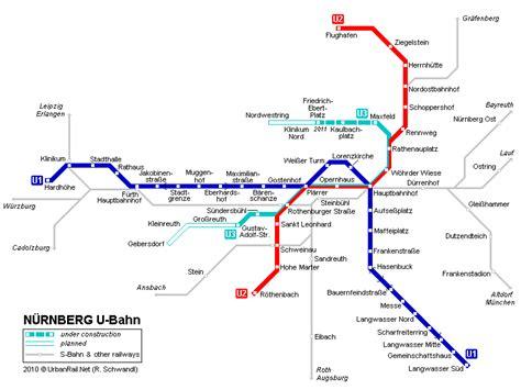 chambre d hotes piscine interieure nuremberg carte du métro carte détaillée du