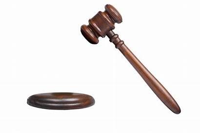 Political Science Gifs Mallet Dire Voir Law