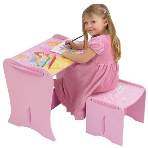bureau bebe fille bureau pour bebe 2 ans visuel 6
