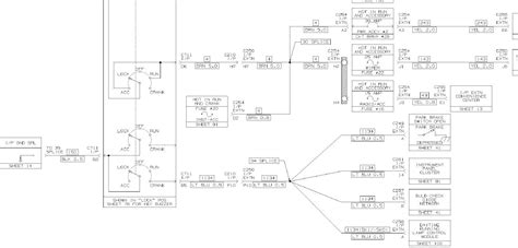 fulham workhorse wh   wiring diagram collection