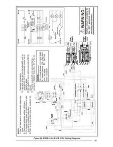 HD wallpapers wiring diagram for intertherm electric furnace
