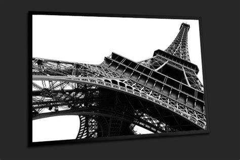 17 best images about tableaux modernes en noir et blanc on