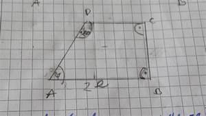 U Berechnen : trapez a und u abh ngig von der grundseite berechnen forum mathematik ~ Themetempest.com Abrechnung
