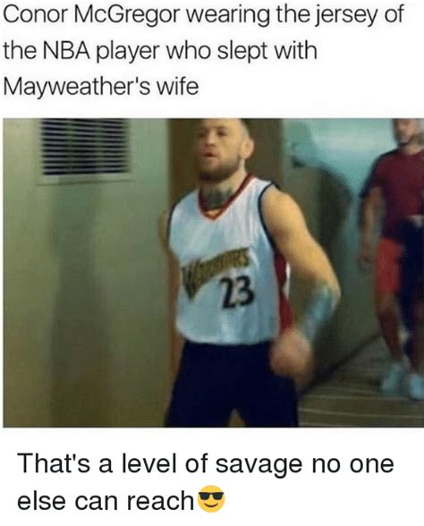 Conor Mcgregor Memes - 25 best memes about conor mcgregor conor mcgregor memes