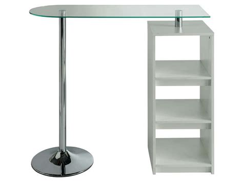 table haute de cuisine conforama table de bar youen vente de table de cuisine conforama