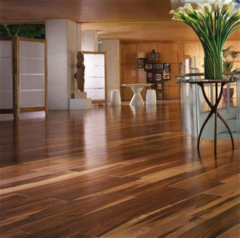 Linoleum Flooring Minneapolis St. Paul Bloomington Apple