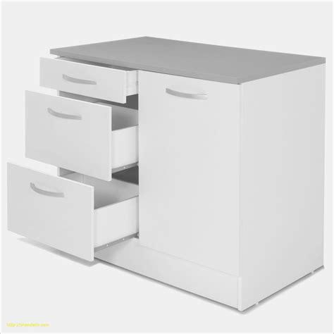 cuisine meuble bas meuble de cuisine alinea nouveau meuble bas de cuisine