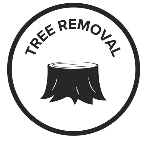 library  tree service jpg black  white stock png