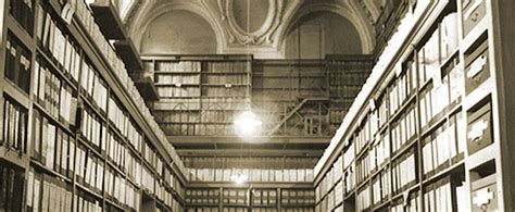 sedute spiritiche testimonianze archivio spiritismo portale della magia
