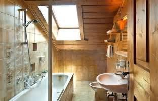 hotel badezimmer atel hotel lasserhof salzburg compare deals