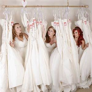 designer wedding dresses torbay wedding accessories With designer wedding dress sale