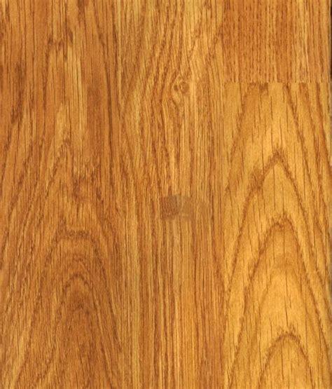 laminate flooring made in germany laminate flooring made in germany laminate flooring
