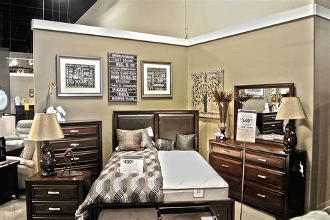 by design furniture nc furniture nc simple crestview collection 8023