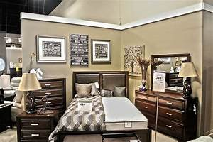 Used Furniture Fayetteville