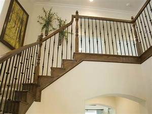 Indoor gothic iron stair railings luxurious iron stair for Iron stair railing