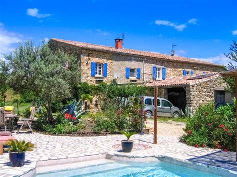 maison 224 vendre en rhone alpes ardeche barjac maison traditionnelle en 306 m 178