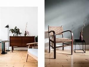 Gebrauchte Vintage Möbel : wohnen mit vintage m beln tipps f r ebay kleinanzeigen craftifair ~ Sanjose-hotels-ca.com Haus und Dekorationen