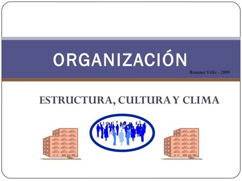 Organización, Clima Laboral, Incorporación De Enfermería