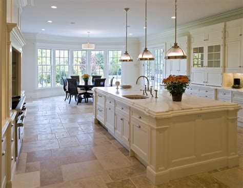 how high is a kitchen island furniture luxury kitchen islands inspiration for design