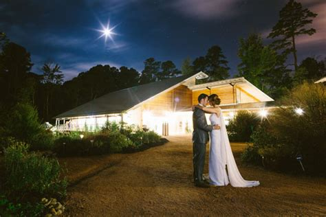 carolina botanical garden reviews ratings wedding