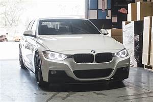 Bmw Chip Tuning Reviews : bmw 335i f30 m sport ecu tuning box fitted 61hp ~ Jslefanu.com Haus und Dekorationen