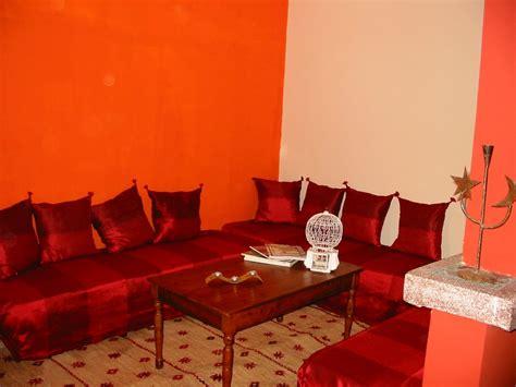 chambre artisanat maroc dar beldi