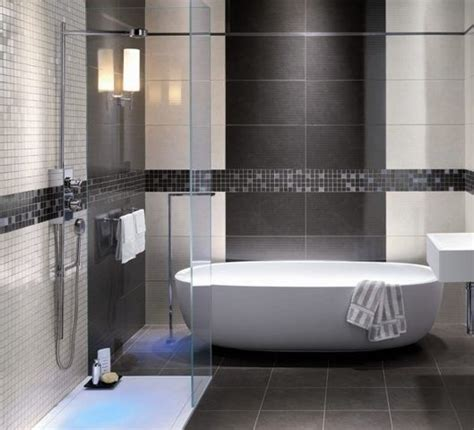 modern bathroom tile ideas photos grey shower tile images modern bathroom grey tile contemporary bathroom tile bath