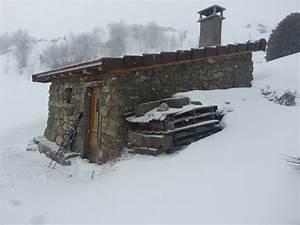Avre De Paix : la neige tait en fleur traces et cheminements ~ Melissatoandfro.com Idées de Décoration