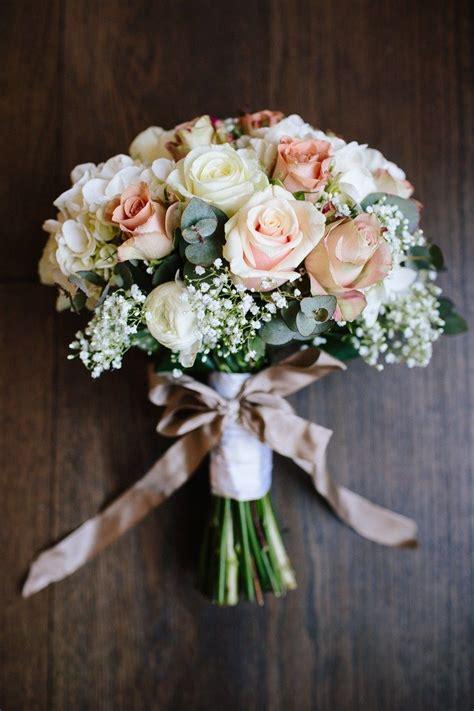 chic fresh hollywood glamour wedding wedding flowers