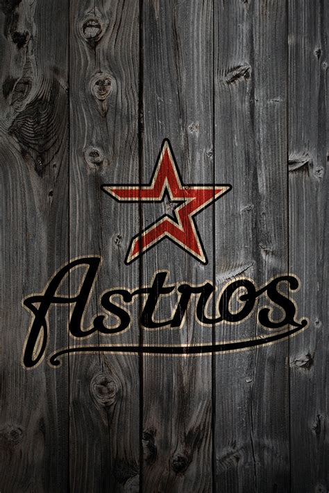 houston astros wallpaper hd wallpapersafari