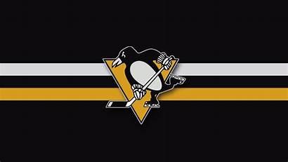 Penguins Pittsburgh Desktop Hockey Backgrounds Wallpapers Mobile
