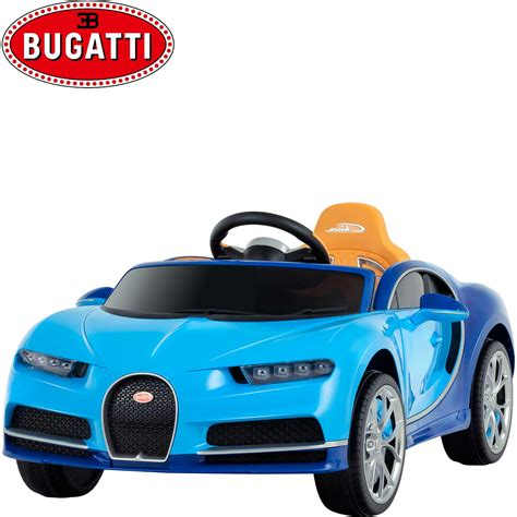 99 list price $28.88 $ 28. Uenjoy 12V Licensed Bugatti Chiron Kids Ride On Car Battery Operated Electric Cars for Kids with ...