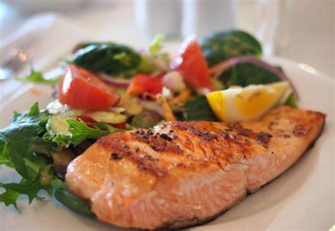 dieta escandinava saludable  efectiva  bajar de peso