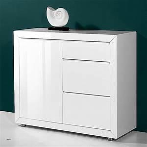 meuble cuisine faible profondeur caisson with meuble With meuble cuisine faible profondeur ikea