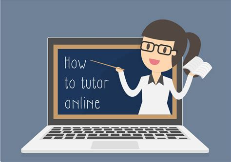 tutor    steps tutorroom