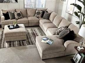 big sofa u form best 25 large sectional sofa ideas on