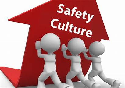 Safety Culture Goals Objectives Business Priorities Towards