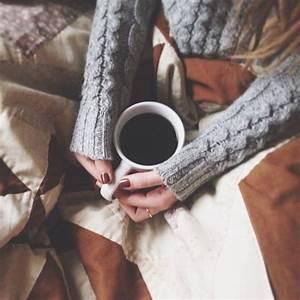Zeit Fürs Bett : die besten 25 kaffee im bett ideen auf pinterest fauler morgen zeit f r kaffee und morgenkaffee ~ Eleganceandgraceweddings.com Haus und Dekorationen