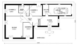 architecture floor plans and or graph grammar for architectural floor plan