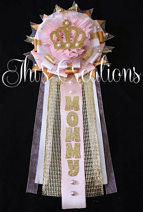 Baby Shower Mums For by Best 25 Baby Shower Ideas On Best Baby