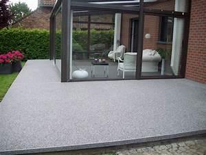 Tapis Exterieur Terrasse : tapis de sol exterieur carrelage design tapis ext rieur ~ Zukunftsfamilie.com Idées de Décoration
