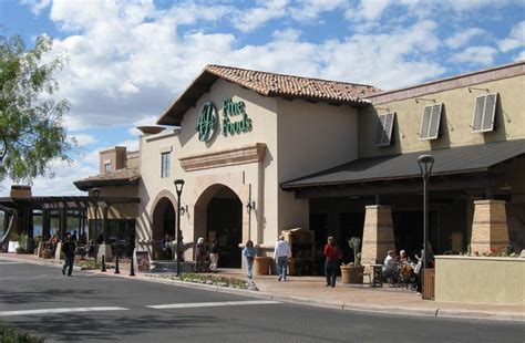 The largest nationwide selection of imported specialty pastry ingredients, tartlets, decorations and confections, supported by recipe and menu development. AJ's to hold job fair Wednesday | News About Tucson and ...