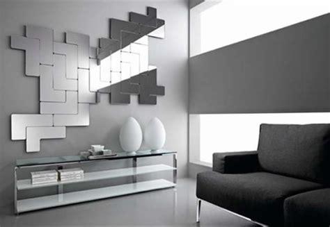 Large Wall Mirrors Cheap by Espejos Para Dormitorios