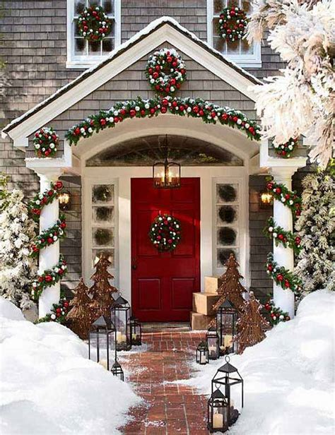 Cool Large Outdoor Christmas Decorations  Twuzzer. Kitchen Design Layout Corner Sink. Lunch Ideas Low Carb. Curtain Ideas Dunelm. L Shaped Open Kitchen Ideas. Ergonomic Kitchen Design Ideas. Birthday Ideas For Mom. Beige White Bathroom Ideas. Landscape Ideas New Zealand