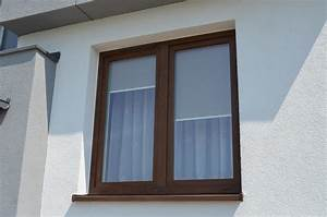 Ral 7016 Fenster : fen 76 5r salamander fenster aus polen ~ Michelbontemps.com Haus und Dekorationen