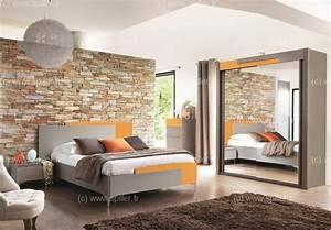 Best meuble de chambre a couche 2016 photos seiunkelus for Meuble disign chambre