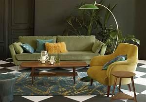stunning chambre couleur jaune moutarde images With quelles couleurs se marient avec le gris 2 best deco marron et bleu pictures yourmentor