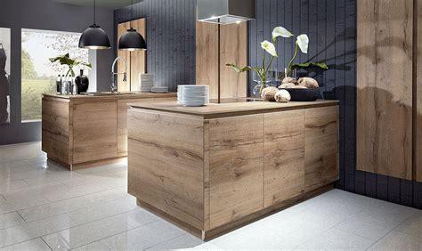schroder cuisine schroder porto woodline chêne tad design