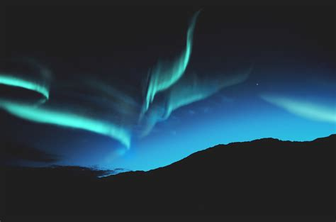 Northern Lights By Boat by Northern Lights By Boat Guide To Iceland