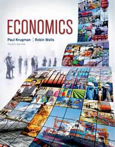 high school class history economics 9781464143847 macmillan learning